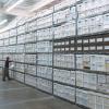 rivetier archive records storage