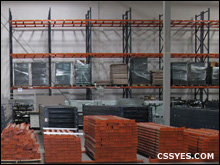 DS-Pallet-Racking-001-MED