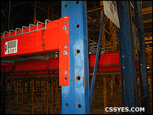 Frazier-Structural-Pallet-Rack-medium