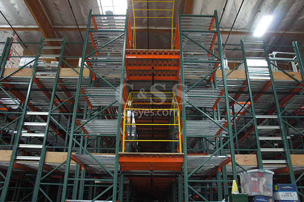 Rack-Catwalk-Safety-Gates