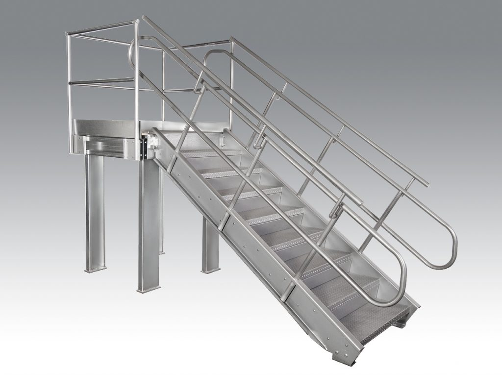 surestep stairs