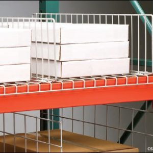Wire-Mesh-Deck-Dividers-and-Accessories-001-LG