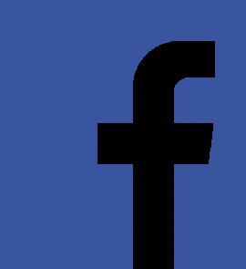 FB-C&SS