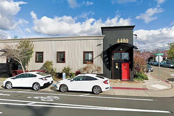 Oakland Regional Office Serving San Francisco Bay Area