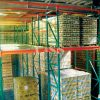 San Diego Industries Can Greatly Benefit From Utilizing Pallet Flow