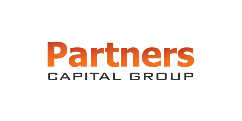 Partners Capital Group