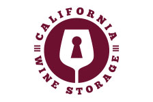 California Wine Storage Lockers to Secure Your Reds